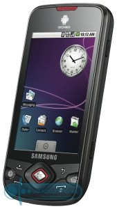 samsung-spica-android-france-02