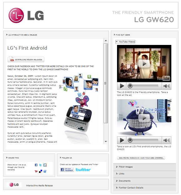 site-lg-eve-gw620-android-france-01