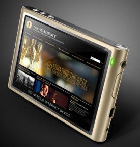 smartq-v5-android-france-02