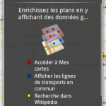 Tuto – Installer Google Navigation sur son HTC Dream ou HTC Magic