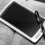 La tablette tactile SmartQ V7 mutli OS (dont Android) disponible en Chine