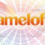 Gameloft fait marche arrière