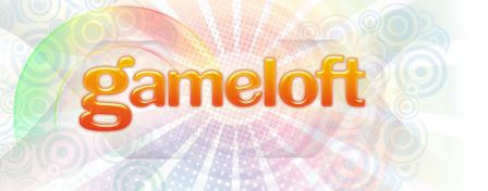 Gameloft_m