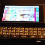 Motorola Dext – Le guide pratique pour bien démarrer