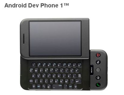 android-dev-phone-2-android-france-01