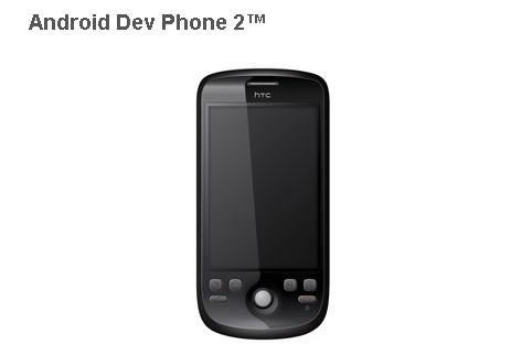 android-dev-phone-2-android-france-02