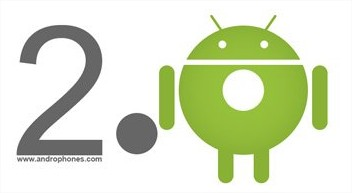 android20