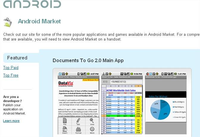 androidmarkrt