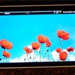 Streak – la nouvelle tablette tactile Dell sous Android prévue pour 2010