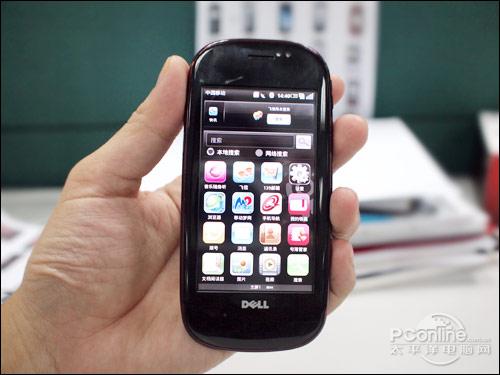 dell-mini-3i-android-france-05