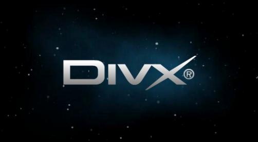 divx-01