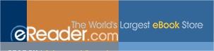 eReader.com Customer Help - Mozilla Firefox