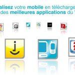 """Bouygues Telecom lance son Market """"Espace Appli"""""""
