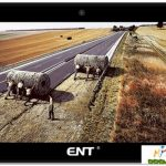 Eston N97 Une tablette tactile sous Android estampillée Full HD