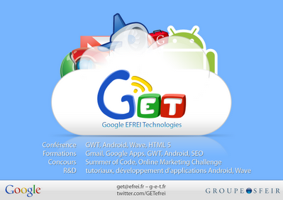 get-android-france-01