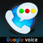 Le Google phone pourrait être un PMP(Portable Media Player) avec une option VOIP