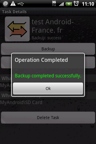 handy-backup-android-france-06