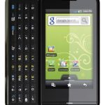Highscreen Zeus nouveau smartphone Android de Vobis Computer