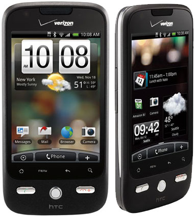 htc-eris-android-france-01