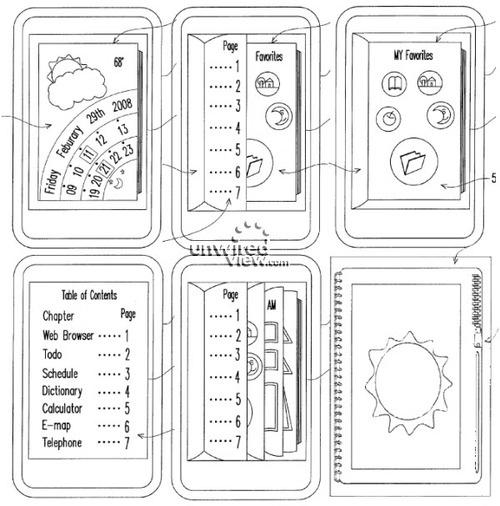 htc-interface-utilisateur-01
