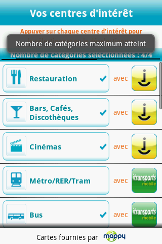 ici-info-android-france-07