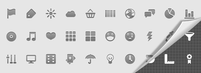 icone-menu-android-france