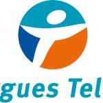 Ici Info – L'application de réalité augmentée de Bouygues Telecom