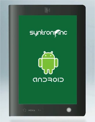 mirror-syntron-android-france-02