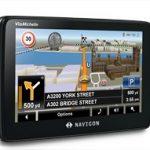 Navigon annonce nav app, navigateur GPS pour Android