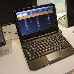 Quanta propose un nouveau smartbook Android