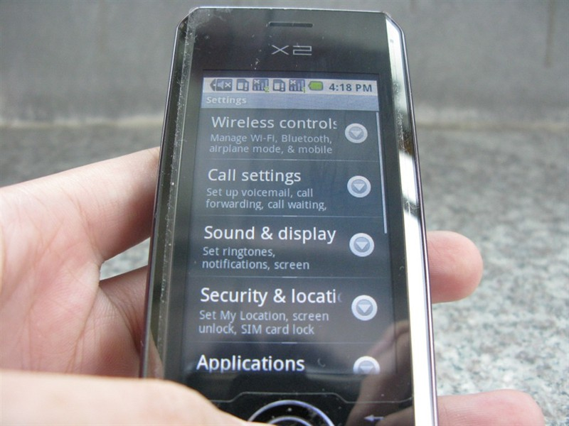 sciphone-n21-android-france