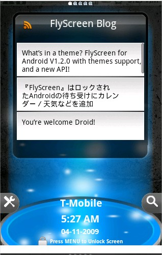 themeflyscreen
