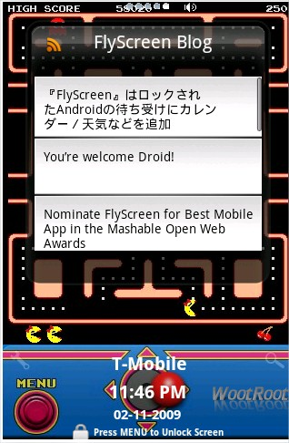 themeflyscreen2