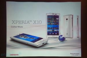 xperia-x10-2009-11-02-24