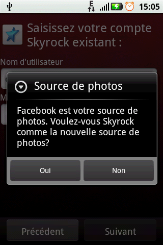 skyrock-motoblur-android-france-04