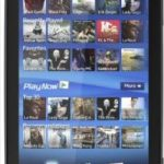 Le Sony Ericsson Xperia X10 sous Android disponible le 18 janvier en Angleterre
