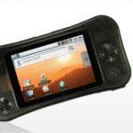 Odroid – La console portable sous Android avec une nouvelle vidéo