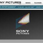 Des jeux de Sony Picture Home pour les téléphones android