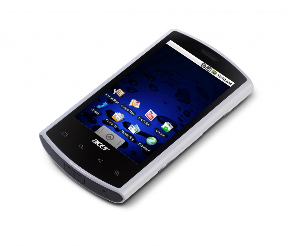 acer-liquid-android-france-01