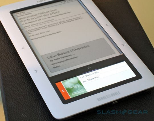 barnes-and-noble-nook-android-france-06