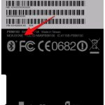 Nexus One – Le Google Phone passe le FCC