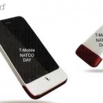 Fuite chez HTC – Tous les mobiles qui sortiront en 2010