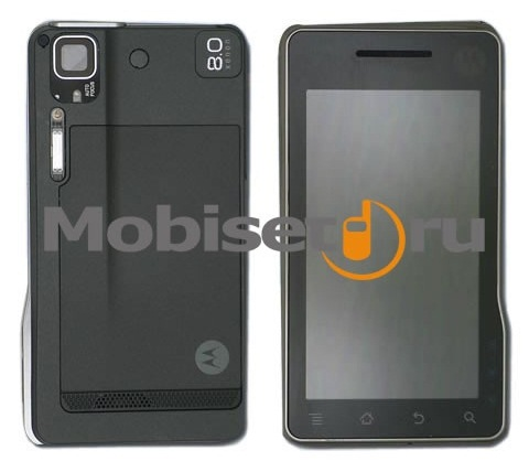 motorola-sholes-tablet-xt701-android-france-01