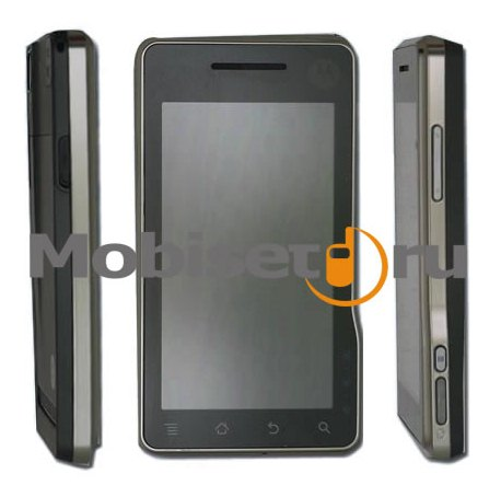 motorola-sholes-tablet-xt701-android-france-02