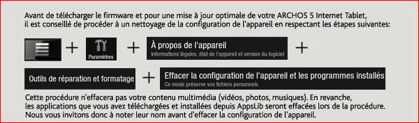 note_a5it_fr