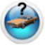ou-est-ma-voiture-android-france-02