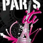 Retrouvez votre chemin dans Paris avec l'application ParisIti sous android