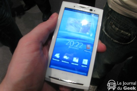 sony-ericsson-x10-android-france-01