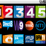 Orange TV Viewer – Une application pour regarder la TV Orange