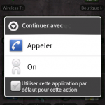 Life Is Better On – Nouvelle mise à jour de l'application ON